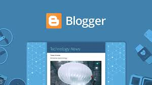 blogger com blogger com create a unique and beautiful blog it s easy and free