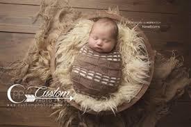 newborn photography props todd geo newborn props snuggle cocoon newborn