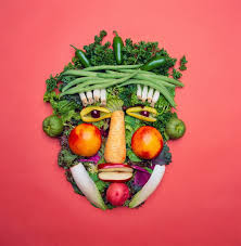 healthy raw food diets for weight loss results pointers to start