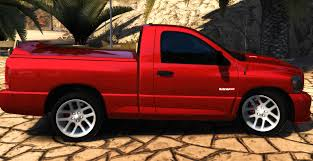 released stargt 2006 dodge ram srt 10 ver 1 2 turboduck forum