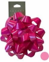 gift bows in bulk fall into deals on bulk buys adhesives