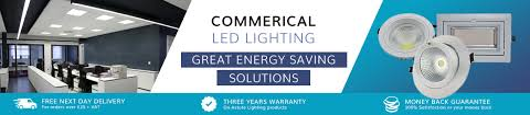 Commercial Lighting Company Led Commercial Lighting Commercial Lighting Astute Lighting