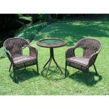 Outdoor Bistro Table Set Bistro Sets Target