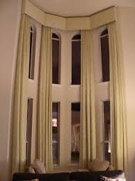 Unusual Draperies by Unique Window Treatments Unique Window Treatments Diy Unique