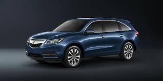 compare acura mdx lexus gx 2015 acura mdx hybrid luxury carstuneup
