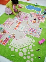 Kid Play Rug Play Rugs Home Design Ideas And Pictures