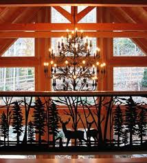 carpinter 237 a ebanister 237 15 best railing images on pinterest banister ideas banisters