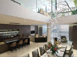 design of london u0027s 35m u0027ashberg house u0027 is inspired by famous