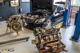 l repair snellville ga bmw repair shops in lilburn ga independent bmw service in lilburn