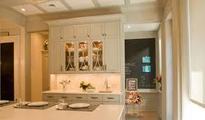 Kitchen Cabinets Edison Nj Best Kitchen And Bath Fixture Professionals In Edison Nj Houzz