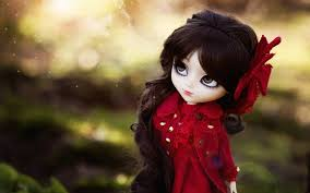 cute barbie doll wallpaper hd pictures u2013 hd wallpaper pictures