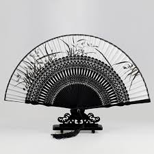 wholesale fans popular wholesale wedding fans buy cheap wholesale wedding fans
