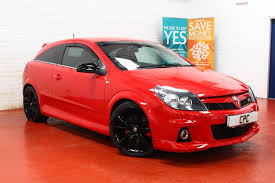 vauxhall astra 2007 used 2007 vauxhall astra vxr vxr for sale in greater manchester
