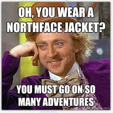 Wonka Meme - internet memes what are the best condescending wonka images quora