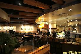 Most Popular Kitchen Color - stunning amazing california pizza kitchen clackamas california