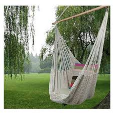hammock swing chair how to make in extraordinary hammock hanging