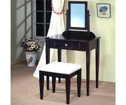 black vanity table ikea vanities cheap vanity table best cheap vanity table ideas on cheap