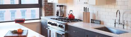 kitchen design brooklyn brooklyn kitchen design design build brooklyn llc brooklyn ny