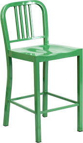 bar stool lancaster table seating deluxe green barstool with 19