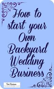 how to be a wedding planner wedding work sheet templates for wedding planners grow your