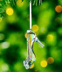 ornaments tree accessories dillards
