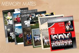 memory mates overview