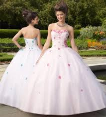 vizcaya quinceanera dresses vizcaya 3d flower quinceanera dress by mori 87062 novelty