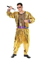 80s mc hammer costume ac851 fancy dress ball