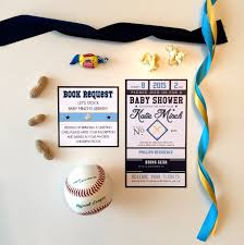 tampa bay rays baseball baby shower tampa event planner