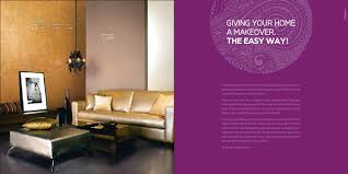 ezycolour homes guide by asian paints limited issuu