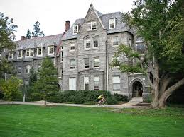 best 25 haverford college ideas on pinterest parks and rec tom