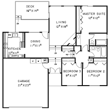 bi level house plans split level house plans tri level home floor