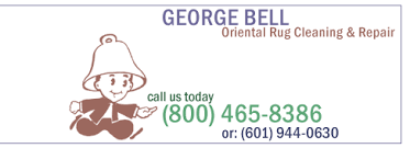 george bell rug cleaning george bell rug cleaning and repair rug cleaning