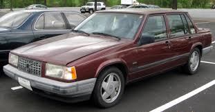 volvo website usa 1992 volvo 740 information and photos zombiedrive