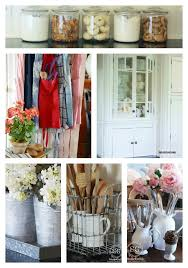 Interior Design Farmhouse Style What Is Farmhouse Style And 10 Ways To Get It Stonegable
