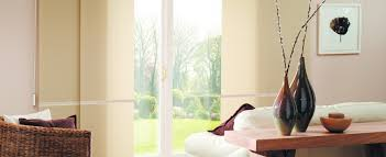 Panel Blinds Superior Panel Blinds Perth Abc Blinds Price Guarantee