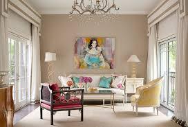 Decorating Ideas For Apartment Living Rooms Feminine Living Rooms Ideas Decor Design Trends