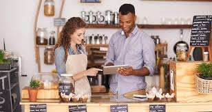 Small Business Secured Credit Card Popular Business Credit Cards