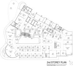 purpose of floor plan alexandra central floor plan 2 singapore new property launch