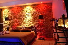 chambre de charme avec belgique chambre de charme avec privatif open inform info