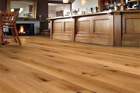great laminate flooring planks rustic wide plank laminate flooring