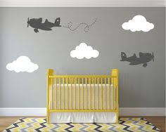 airplane nursery liam garrett not henry pregnancy and baby pace