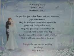 indian wedding prayer wedding poems