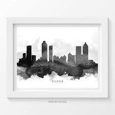Home Decor Atlanta Best 25 Atlanta Art Ideas On Pinterest Atlanta Skyline Visit