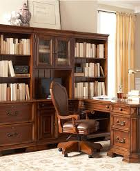 Stanley Home Office Furniture New On Wonderful Best Contemporary - Home office furniture nyc