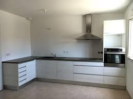 cuisine neuve réalisation sur mesure de cuisines ou meubles de cuisine en bois sur