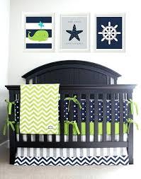 baby boy bedroom color u2013 mediawars co