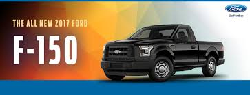 Ford F150 Truck Models - 2017 ford f 150 model information truck research lakewood wa