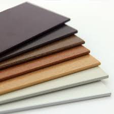 Cheapest Wood Blinds Wood Blinds Custom Wooden Blinds From Selectblinds Com