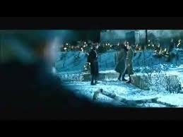 christmas truce 1914 youtube
